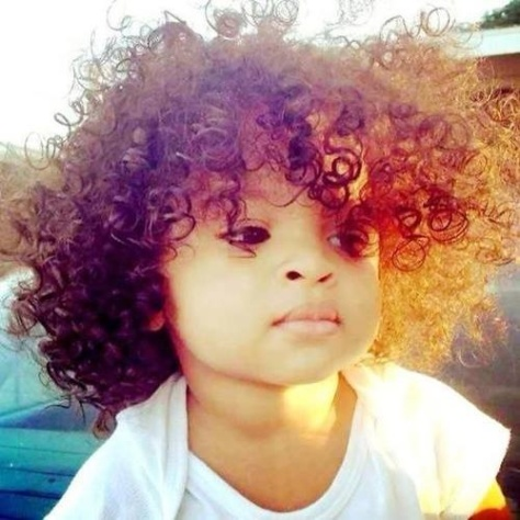 curlykid